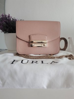 Furla Tasche Modell Julia