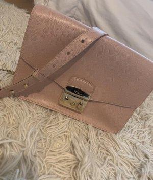 Furla Tasche rosa