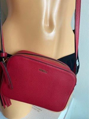 Furla Tasche rot Cross Body bag