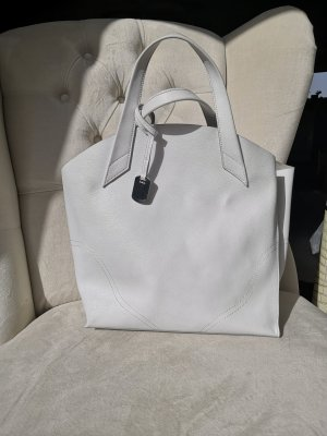 Furla Shopper multicolore