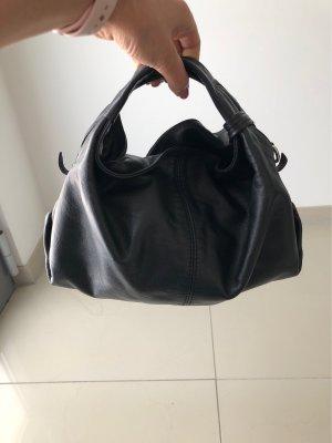 Furla Tasche schwarz