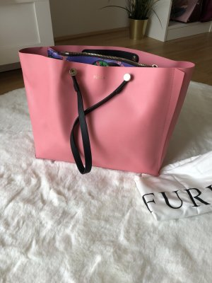 Furla Tasche Sonderedition