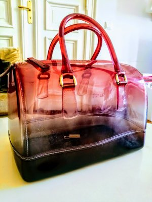 Furly Candy Jelly Bag