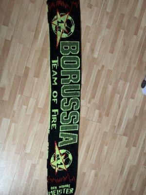 Fußball-Schal BVB