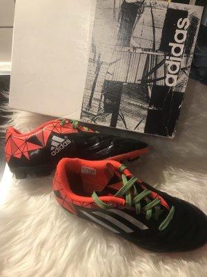 Fußball Schuhe