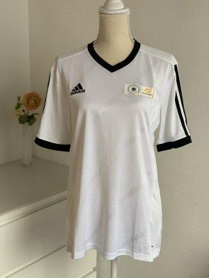 Fußball-Trikot von Adidas