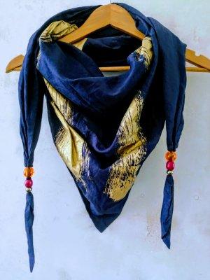FUX  scarf