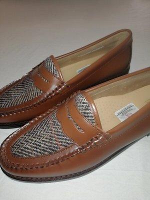 G. H. Bass Loafer