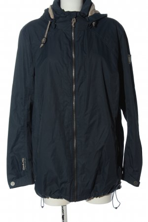 G.i.g.a. dx Sports Jacket blue casual look