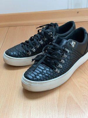 G.K. Mayer Sneaker