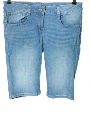 G!na 3/4 Jeans
