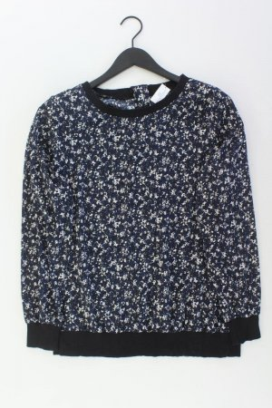 G!na Bluse blau Größe L