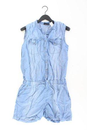 G!na Jumpsuit blau Größe 40