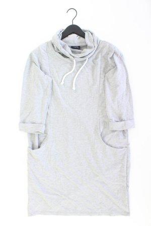 G!na Kleid grau Größe XL