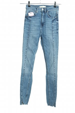 g perfect jeans High Waist Jeans