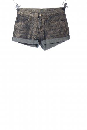 g perfect jeans Hot Pants