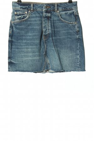 g perfect jeans Jeansrock