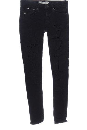 g perfect jeans Röhrenhose