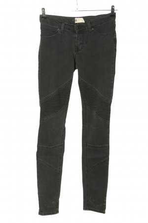 g perfect jeans Skinny Jeans