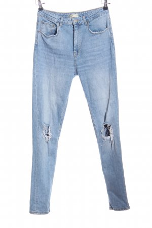 g perfect jeans Straight-Leg Jeans
