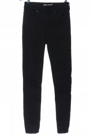 g perfect jeans Stretch Jeans