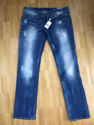 G-Star 3301 Jeanshose Gr. 32/32