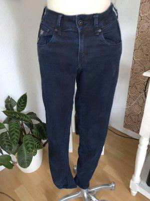 G-Star ARC 3D Jegging Skinny Jeans W38 L32