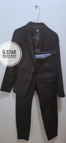 G-Star Blazer+Hose (set)
