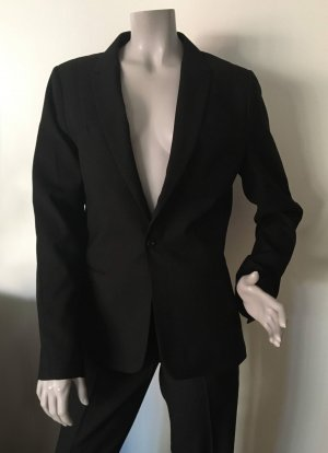 G-Star Blazer unisex nero