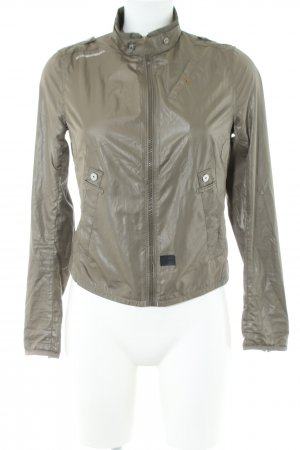 G-Star Blouson khaki Casual-Look