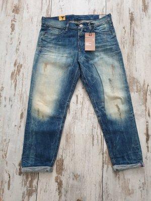 G-Star Boyfriend Jeans