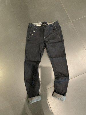 G-Star Boyfriend Jeans Damen W27/L32