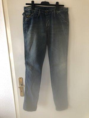 G-Star Boyfriend Jeans Größe 29/34