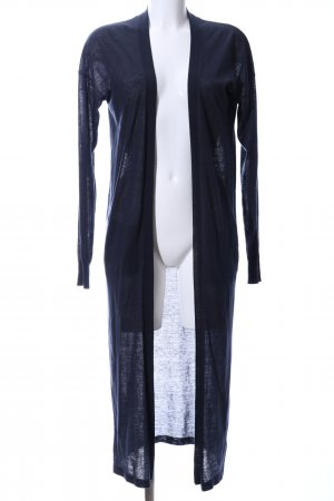 G-Star Cardigan blau Casual-Look