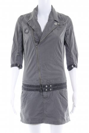 G-Star Cargo Dress grey casual look