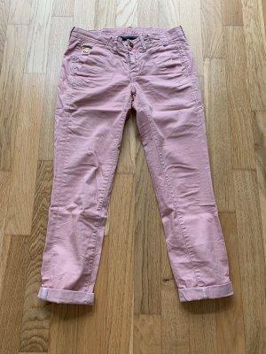 G-Star Chinos pink