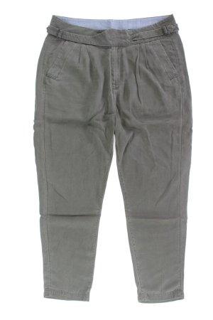 G-Star Pantalone chino