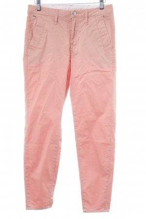 G-Star Chinos nude casual look