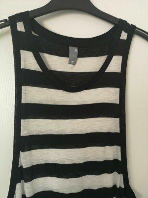 G-Star  Damen Sommer Kleid Long Top  Größe XS/S
