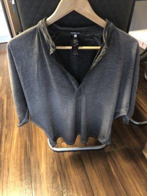G-Star Raw Oversized Shirt grey