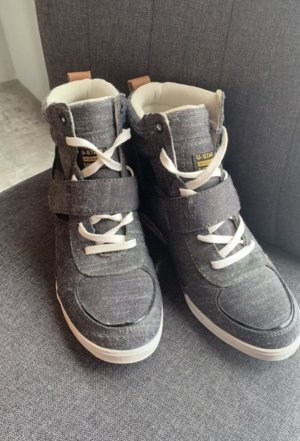 G-Star Footware