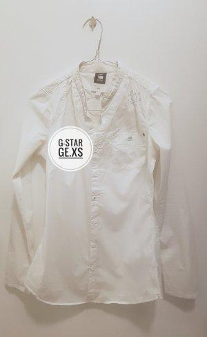 G-star Hemd