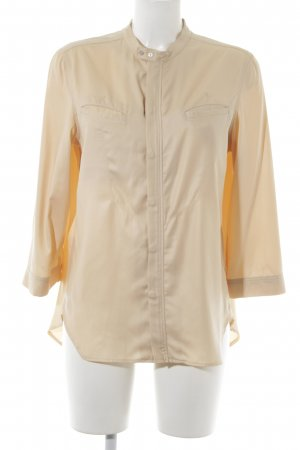 G-Star Hemd-Bluse nude Casual-Look