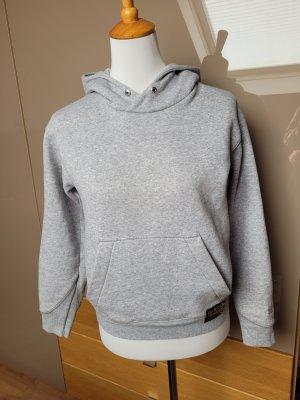 g-star hoodie kapuzenpulli s