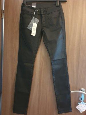 G-Star Raw Skinny Jeans black