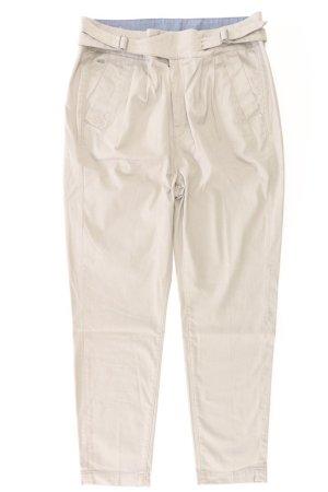 G-Star Pantalone multicolore