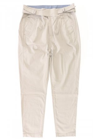G-Star Trousers multicolored