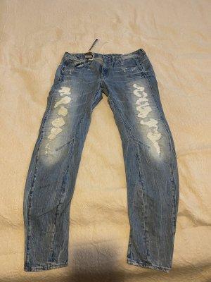 G-Star Jeans