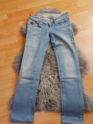 G-Star Jeans 25/30