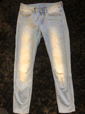 G-Star Jeans 28/32